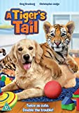 A Tiger's Tail [DVD] [2017]