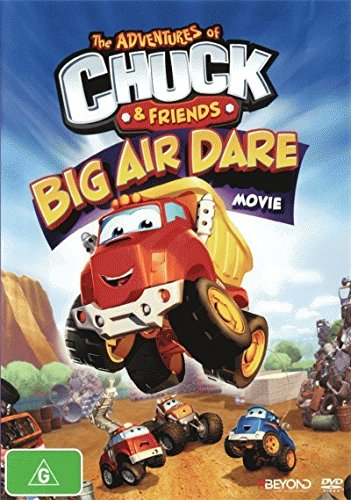 the-adventures-of-chuck-and-friends-big-air-dare-movie-non-usa-format-region-4-import-australia