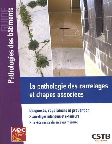 la-pathologie-des-carrelages-et-chapes-associees-diagnostic-reparations-et-prevention