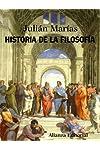 https://libros.plus/historia-de-la-filosofia-2/