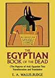 Book of the Dead (Egypt)