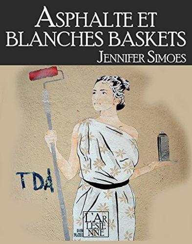 asphalte-et-blanches-baskets-extrait-gratuit-le-roman-underground-de-lannee-