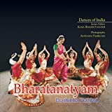 #7: Bharatanatyam (Dances of India)