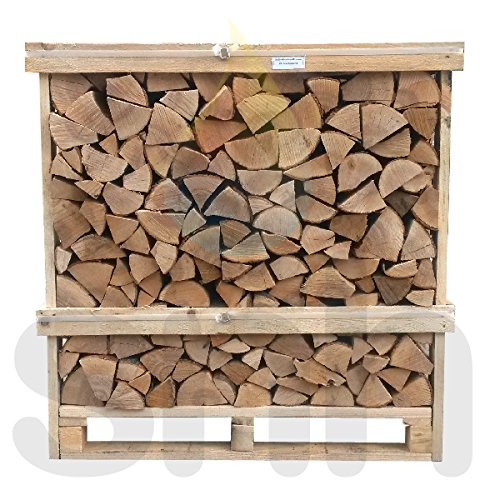kiln-dried-logs-ash-fire-wood-12m-crate-delivered-free-stove-fuel-ash-wood-logs