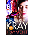 The Payment: Part 4 (chapters 23-35)