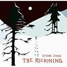 Reckoning by Three Crows Records