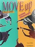 Move Up : Anglais LV1, 4ème (Manuel du professeur)