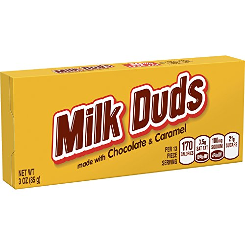 milk-duds-5-oz-141g