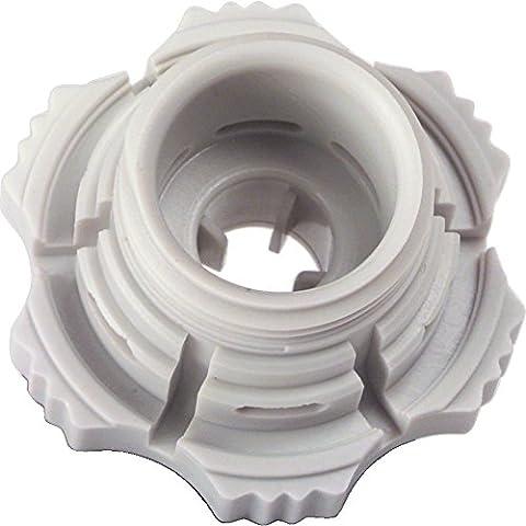 Miel Lave Vaisselle - Miel 3992152Support Bras