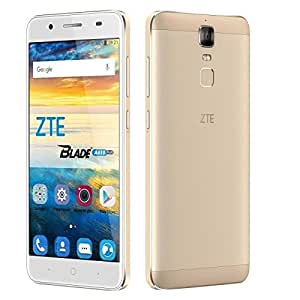 Zte blade a610 plus or high tech for Housse zte blade a610 plus