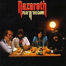 Play 'n' the Game [Vinyl LP]