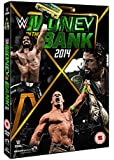 WWE: Money In The Bank 2014 [DVD]