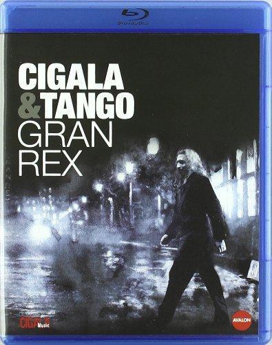 cigala-et-tango-blu-ray-fr-import