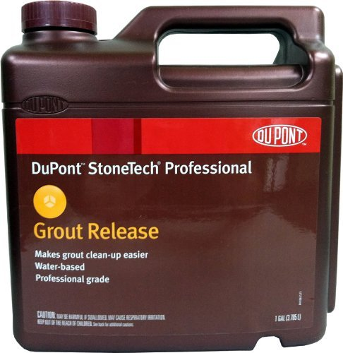 stonetech-grout-release-water-repellent-by-dupont