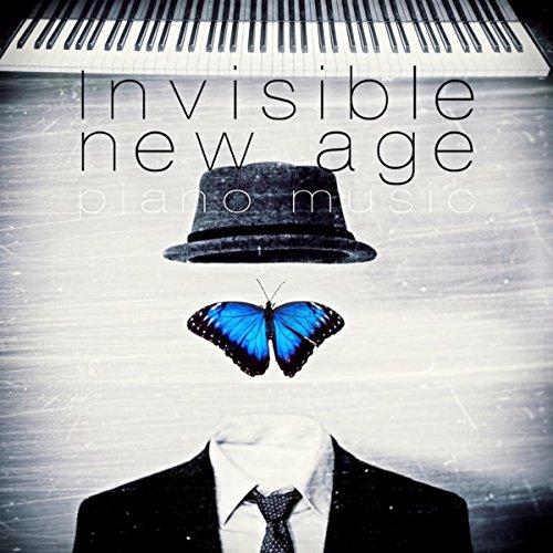 New Age Piano Music