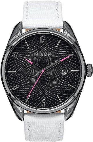 nixon-montre-femme-a473-486