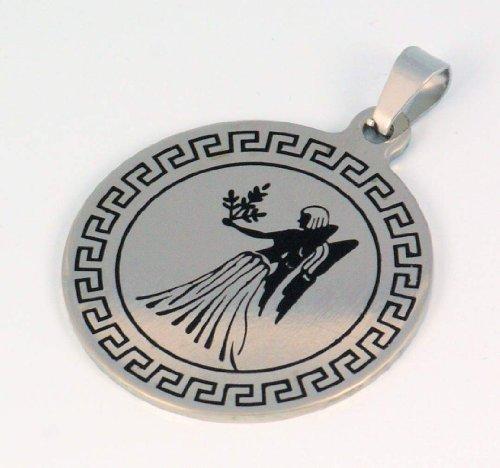 en-astrologiques-zodiaque-et-hommes-pendentifs-acier-astro-pendentif-hommes-de-bijoux-virgo-les-pend