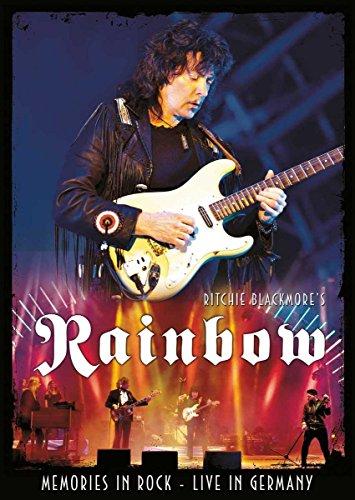 memories-in-rock-live-in-germany-dvd