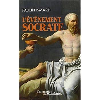 L'évènement Socrate