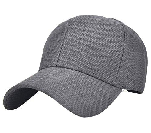 feoya-casquette-de-baseball-legere-sechage-rapide-chapeau-de-sport-reglable-classique-casquette-de-s