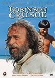 Robinson Crusoe | [Import - Hongrie] | Audio: Français DD 2.0, Hongrois 2.0 DD | Sous-titres optionnels: Hongrois