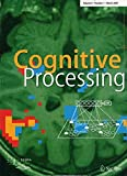 Cognitive Processing [Jahresabo]