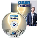 Scarica Libro Creative Thinking Hypnosis CD hypnotherapy session to increase your creativity and help to become more imaginative as your imagination improves so whether you are problem solving or writing a book this is how to ignite that creative spark and get that inspired inspiration (PDF,EPUB,MOBI) Online Italiano Gratis