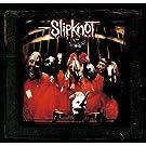 Slipknot [10th Anniversary]