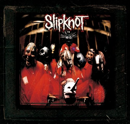 Slipknot [10th Anniversary]