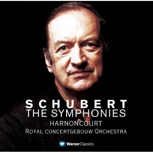 Symphony No. 5 in B Major, D. 485: I. Allegro