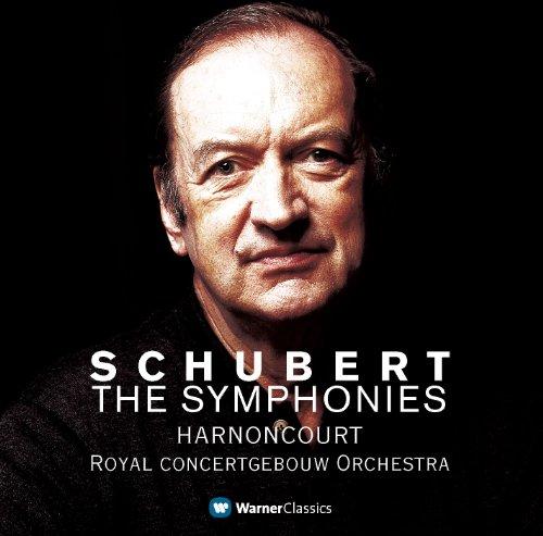 Schubert : Symphony No.9 in C ...