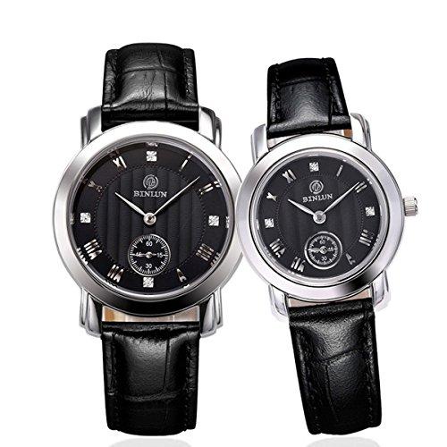 binlun-couple-montres-ultra-mince-elle-et-lui-montres-de-cadeaux-pour-femme-homme-avec-bracelet-cuir