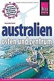 ISBN 3896625373