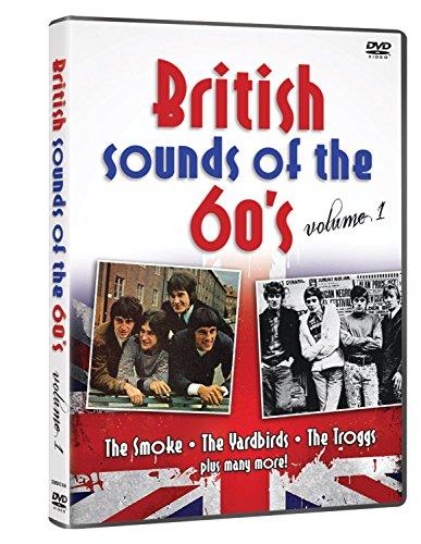 best-of-british-60s-music-dvd