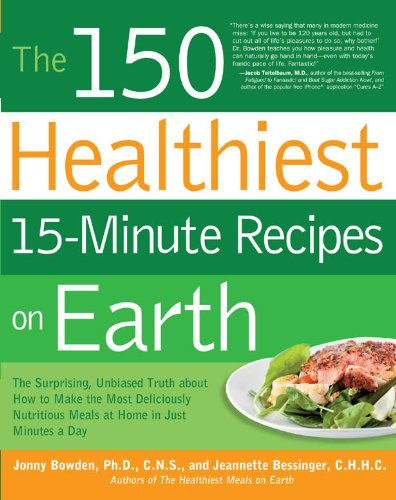 Get give the dog a bone pdf innovatingnl e books new pdf release the 150 healthiest 15 minute recipes on earth the forumfinder Images