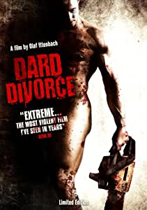 Dard Divorce [Limited Edition]