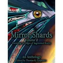 Mirror Shards: Volume Two (English Edition)