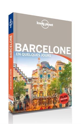 barcelone-en-quelques-jours-5ed