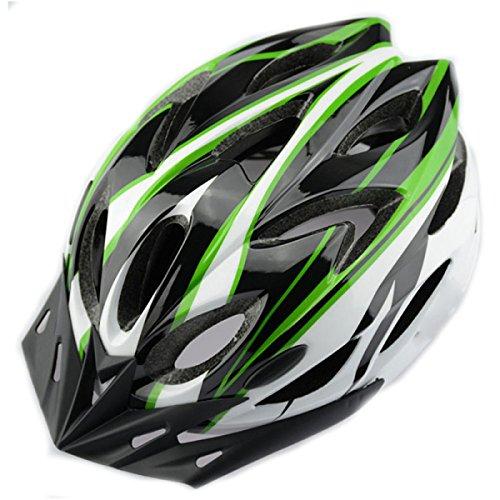 qpalzm-en-plein-air-vtt-cycliste-prive-scurit-casquegreen