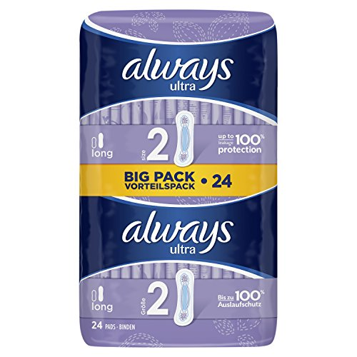 always-ultra-long-binden-grosse-2-vorteilspack-4er-pack-4-x-24-stuck