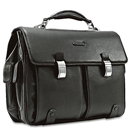 Cheapest Piquadro  School Bag, Black