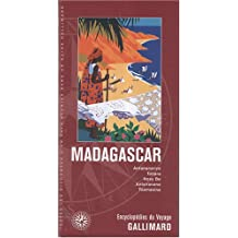 Madagascar (ancienne édition)