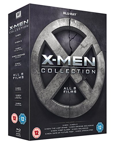 x-men-collection-blu-ray-2000