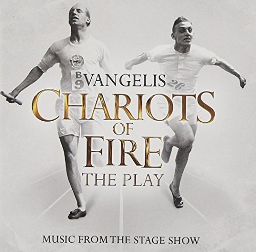 chariots-of-fire-music-from-the-stage-show-by-vangelis-2012-08-07