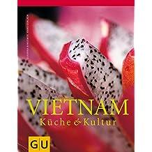 Vietnam (GU Für die Sinne)