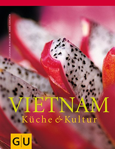 Vietnam (Kochen international)