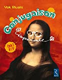 Conjugaison impertinente