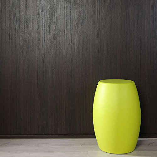 Master Range Wandpaneel und Deckenpaneel Bilbao 2600 x 250 x 10 mm