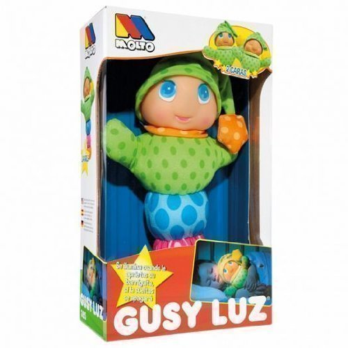 molto-jouet-peluche-veilleuse-pour-bebe-gusy-luz