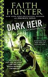 [Dark Heir : A Jane Yellowrock Novel] (By (author) Faith Hunter) [published: January, 2017]